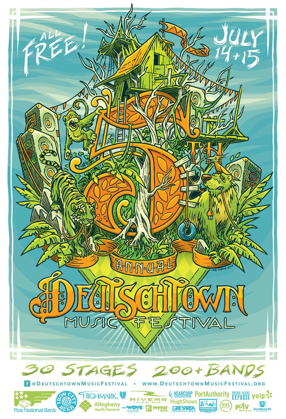 DMF5 Poster.jpg