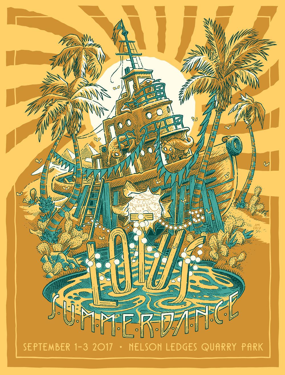 Lotus-Summerdance-Master-01.jpg
