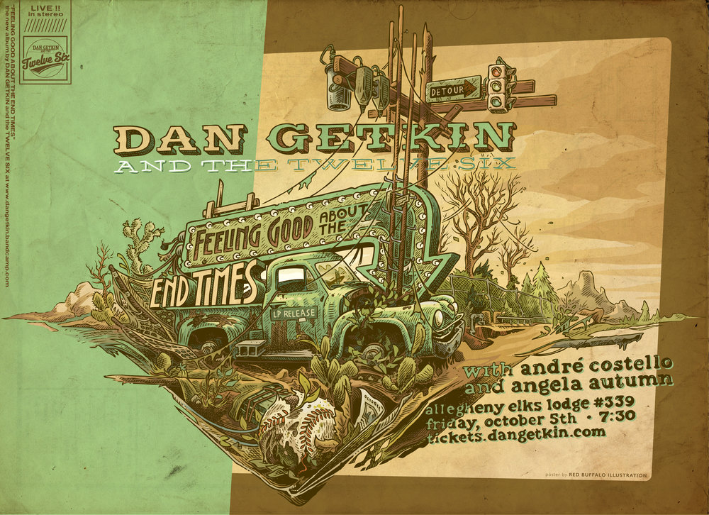 Dan Getkin Album Release.jpg