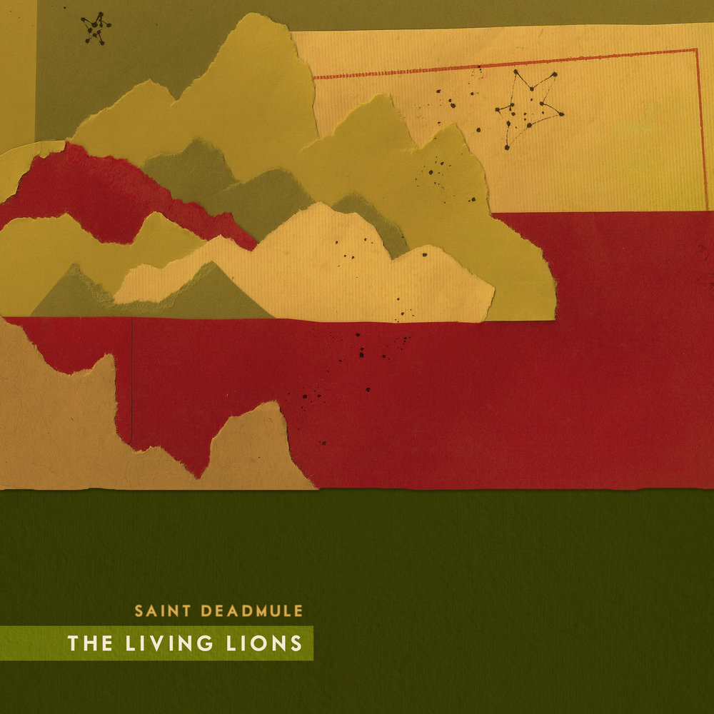 the living lions new art with title.jpg