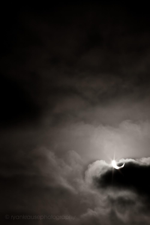 Eclipse-1994.jpg
