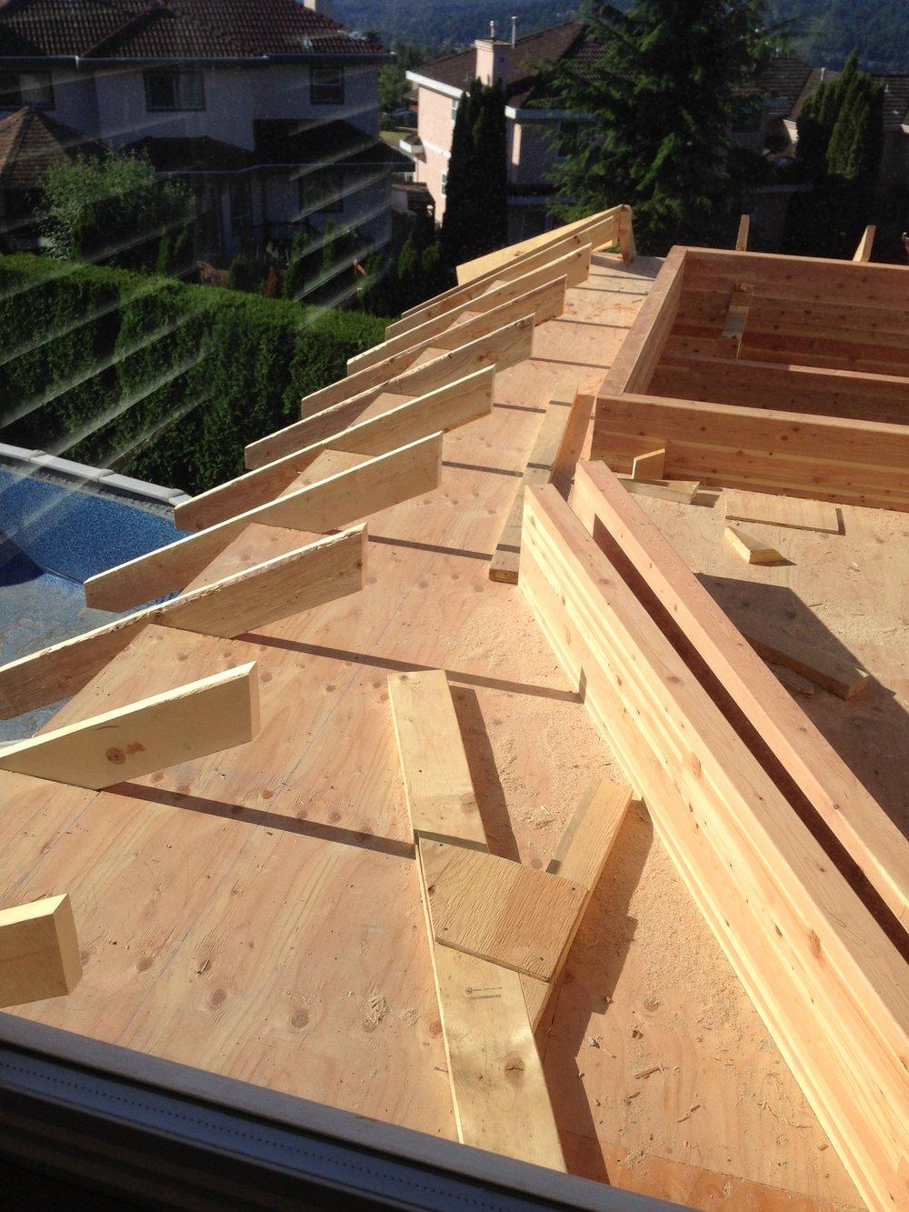 Decks — John Lawless Projects