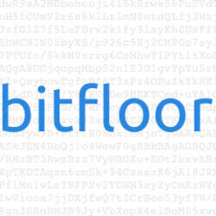 Bitfloor Closure Update