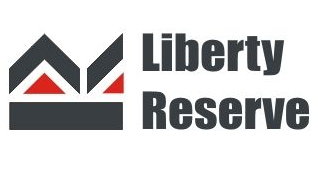 Liberty-Reserve-Icon.png