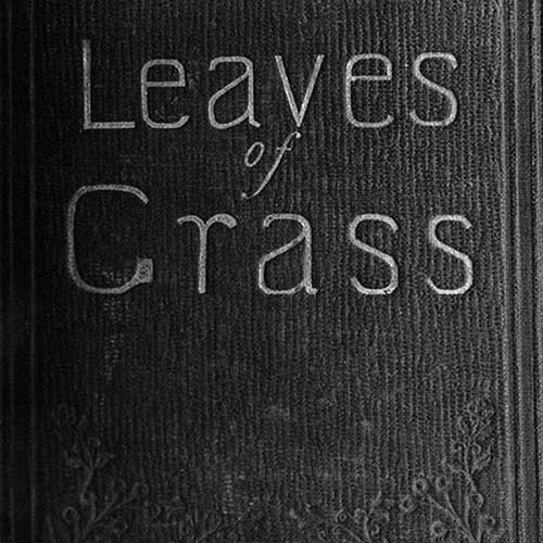 Leaves of Grass by Walt Whitman [As read by Alicia in Session 02]