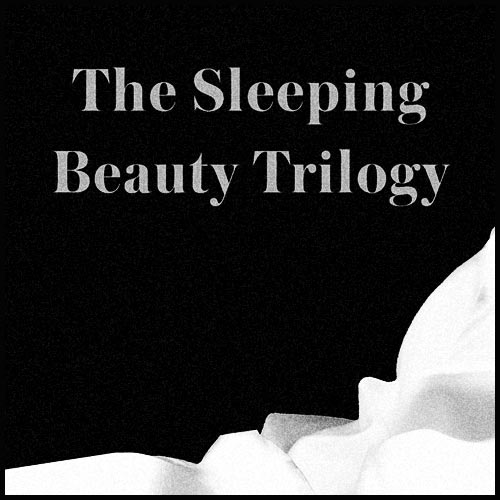 Sleeping Beauty by A.N. Roquelaure [As read by Margaret in Session 08]