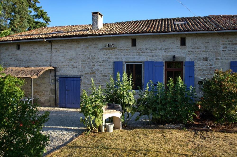 Dove Cottage Front.jpg