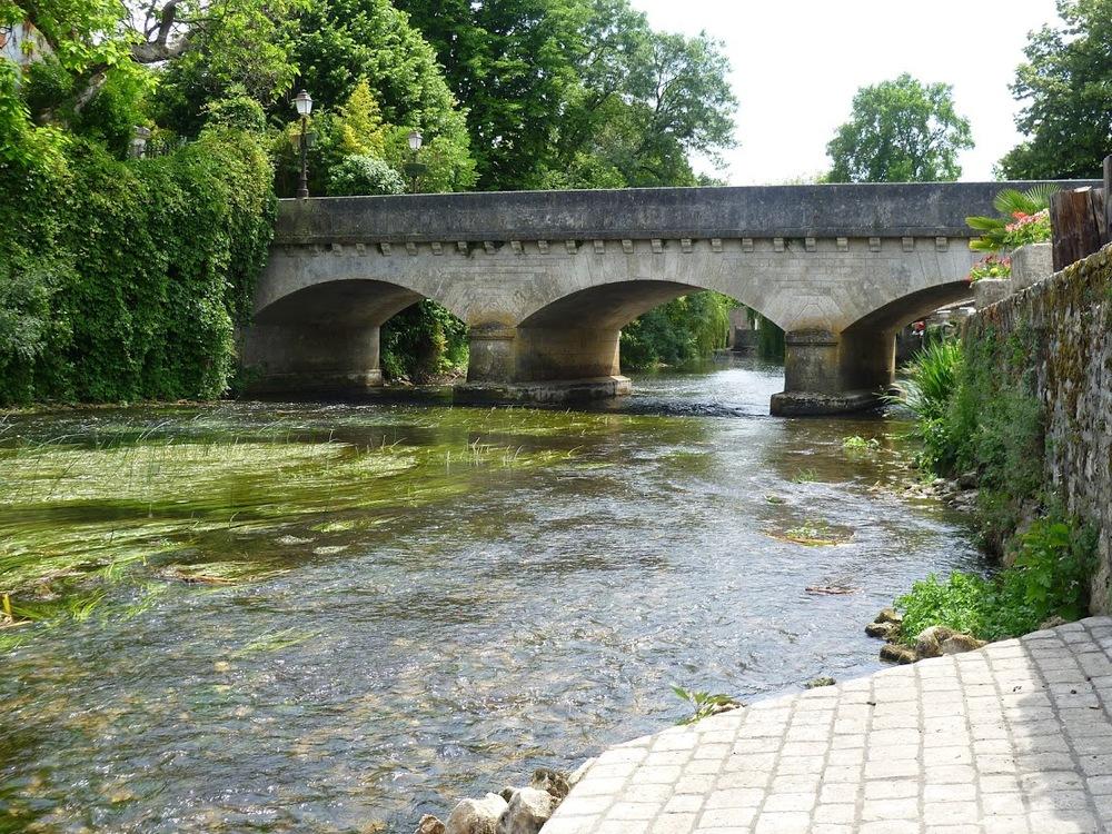 River 4.JPG