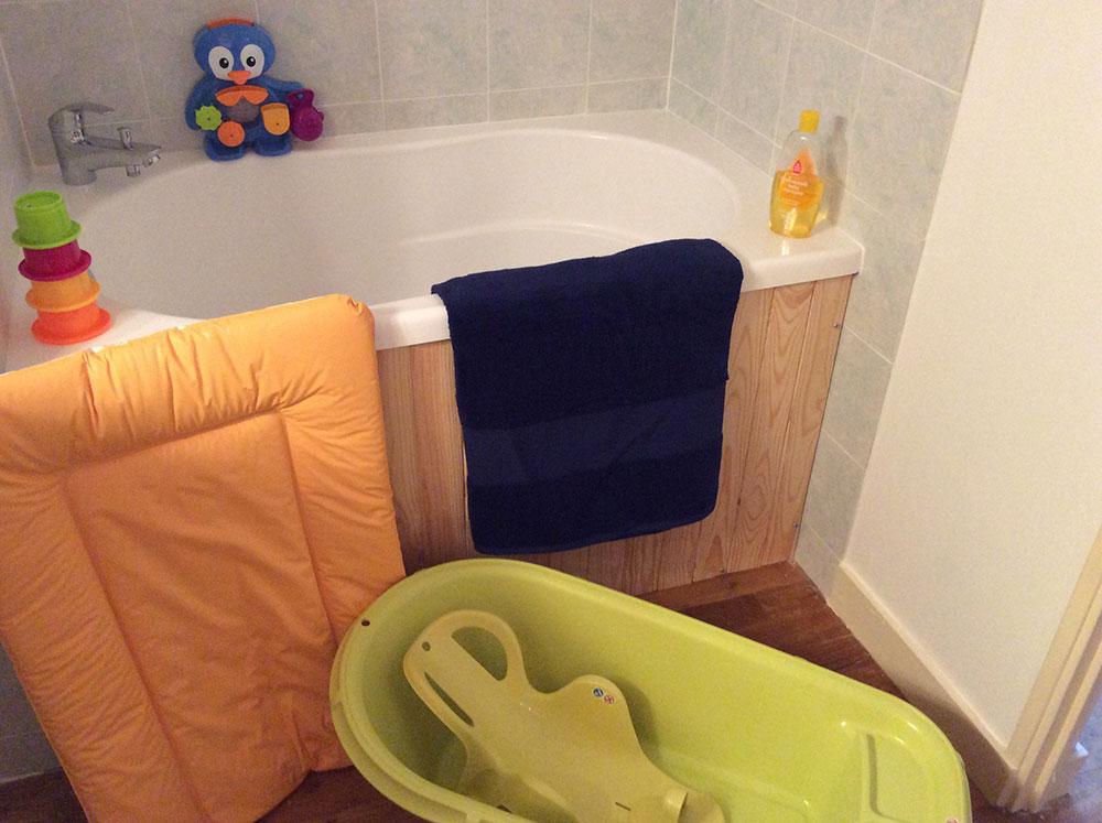 Dove-Baby-Bath.jpg