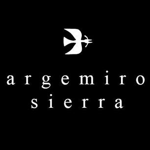 Argemiro Sierra, Medellín, Colombia