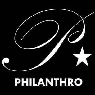Philantro, San Diego, CA