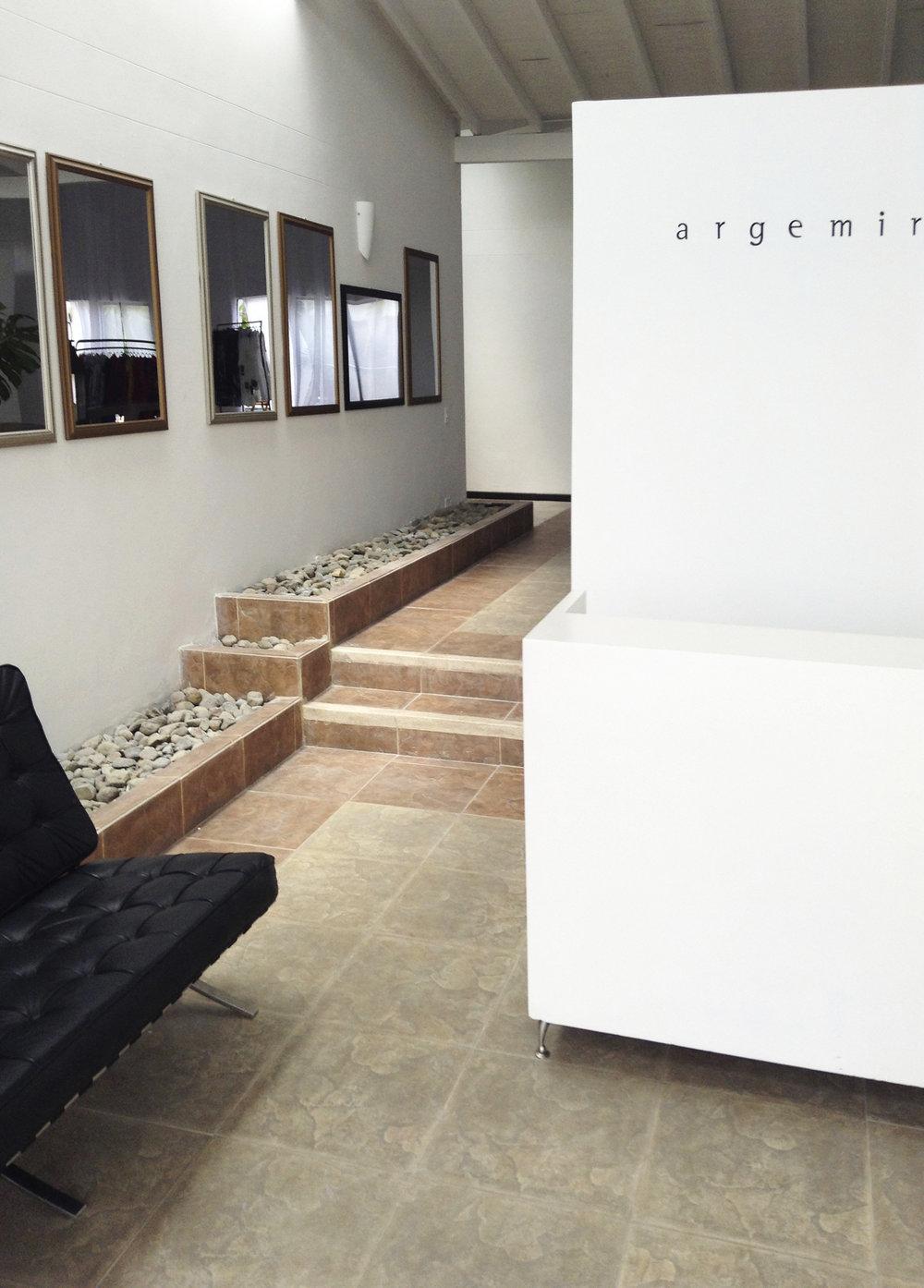 lorebui_argemiro_sierra_UX_Design.jpg