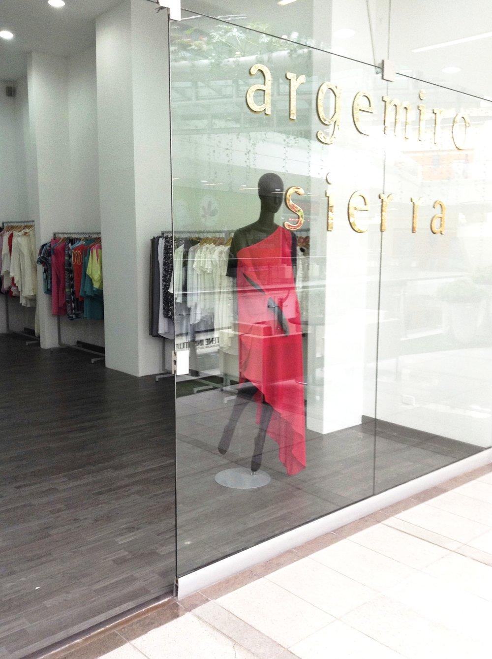 store_design_ux.jpg