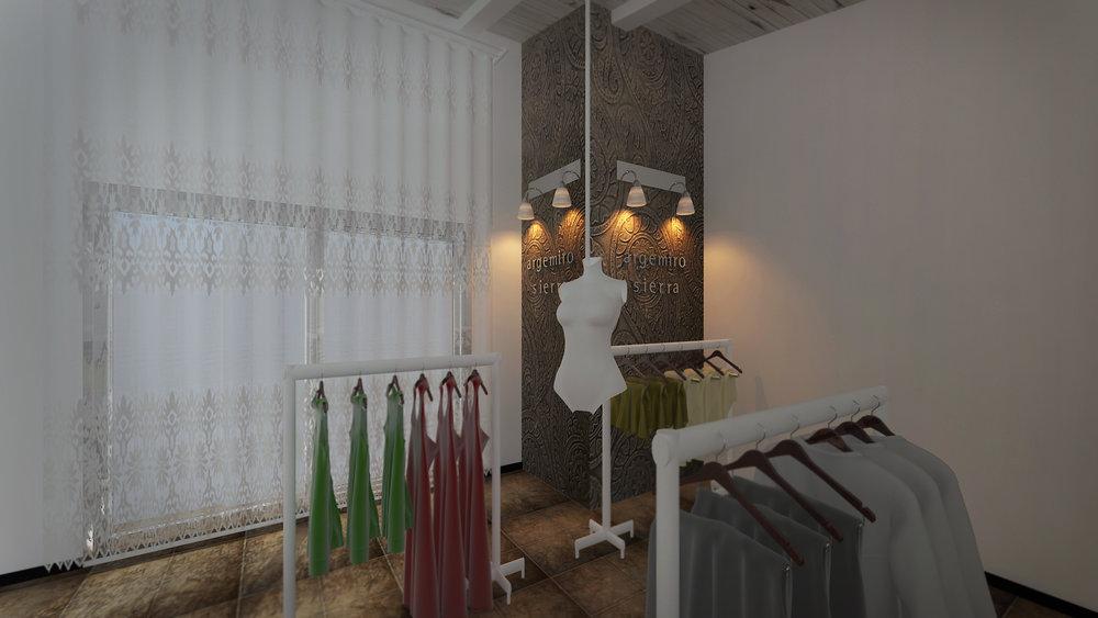 Store user Experience_design_lorebui.jpg