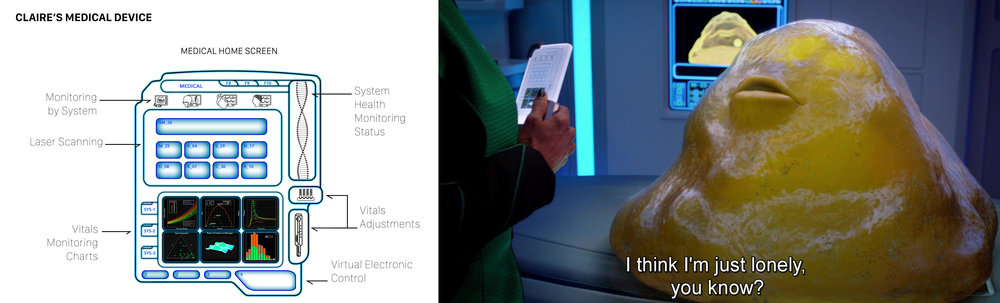 The_Orville_Medical_Device_Big_command_Control_UI_DESIGN_LOREBUI.jpg
