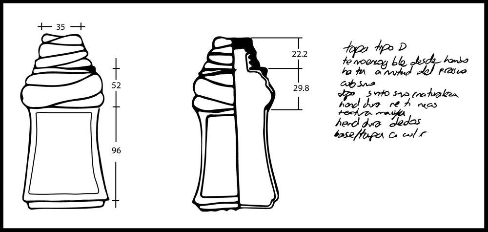sketch_packaging_ux_lorebui.jpg