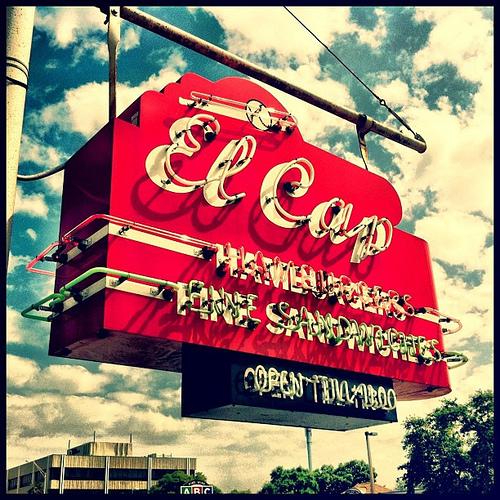 ElCapSign.jpg