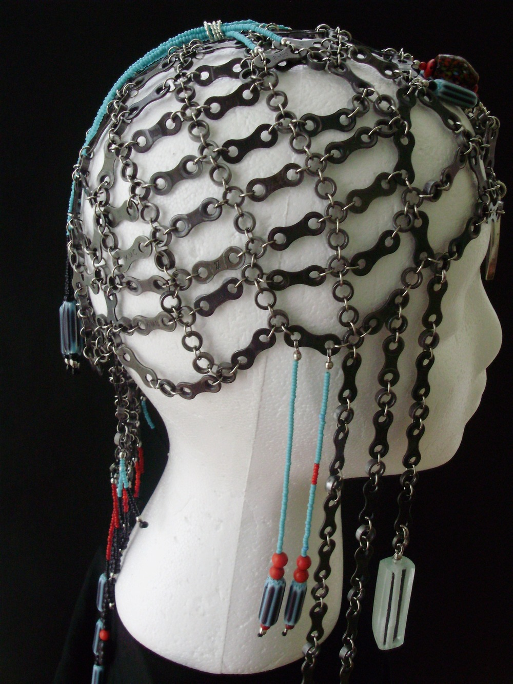 headpiece side.JPG