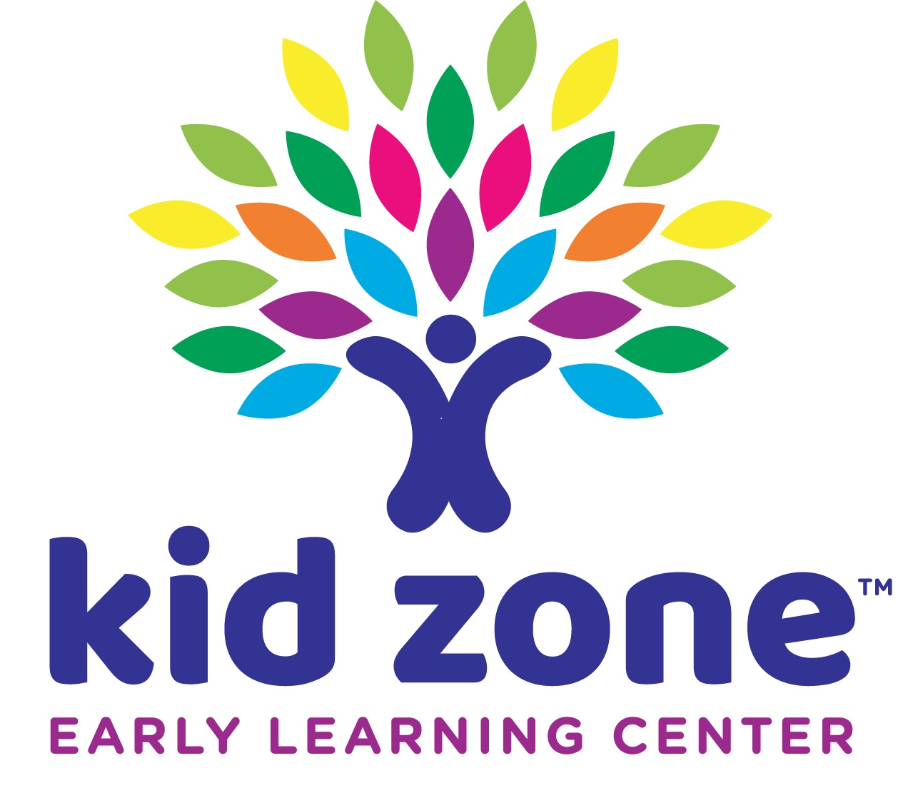 Kid Zone Early Learning Center