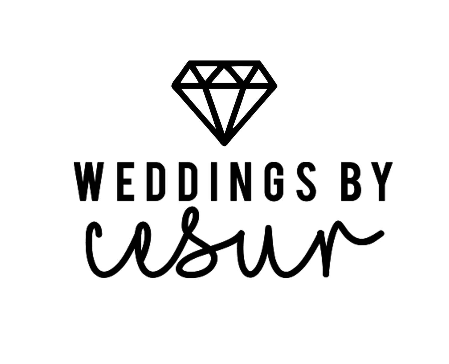 Weddings by Cesur