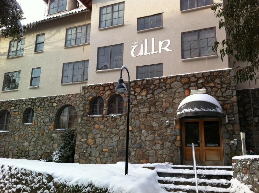 ullr snow june 11.1.JPG