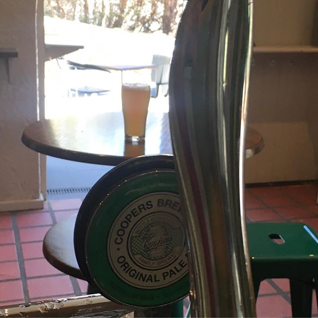 Ready for a Beer.. open today at 3pm. Happy Hour from 5pm #houseofullr #thredbo #beer #thankgoditsfriday