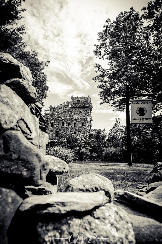 Gillet Castle