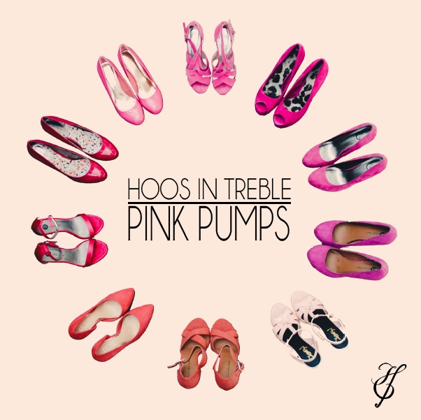 Pink Pumps Cover.jpg