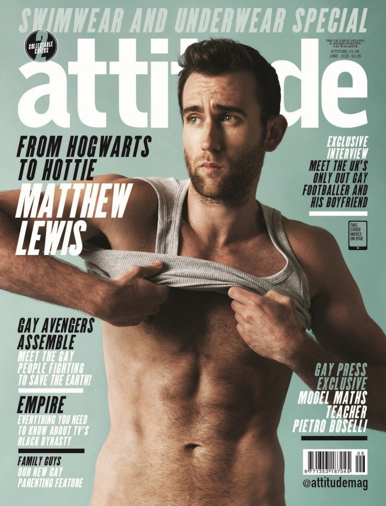matthew-lewis-attitude-mag.jpb