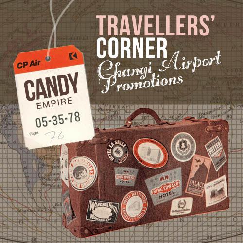 Travellers' Corner gallery.jpg