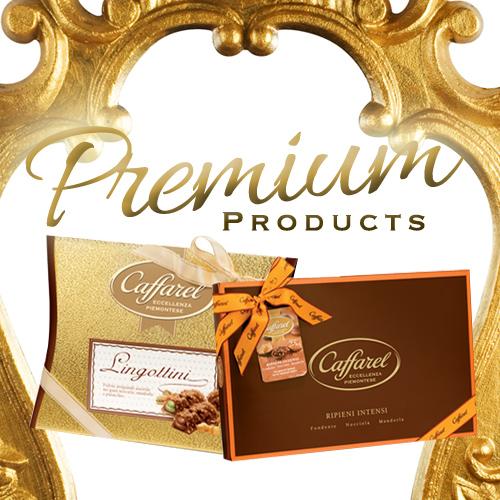 Premium products square.jpg