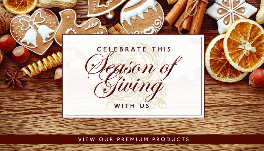 Season of Giving banner v1.jpg