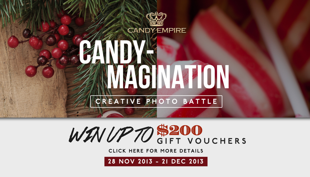Candymagination Contest Poster-2-1.jpg