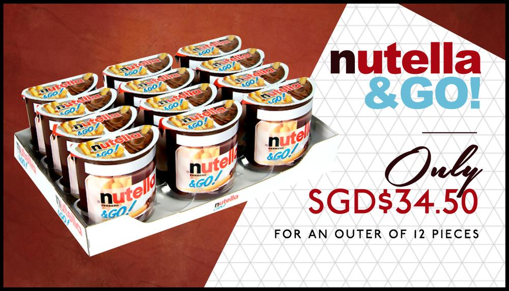Nutella Home Banner v1.jpg