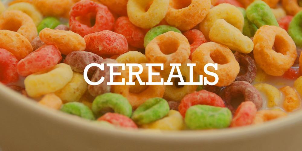 productcat-cereals.jpg