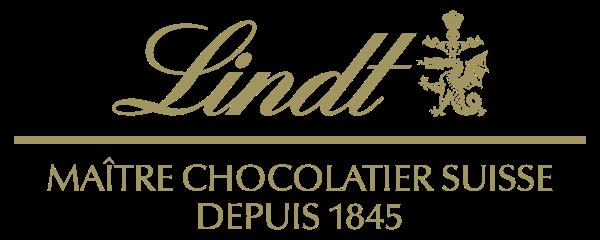Logo Lindt.png