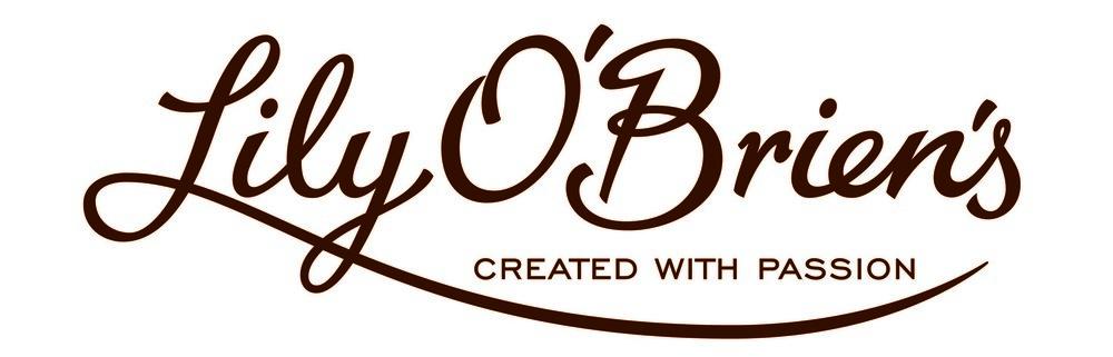 logo Lilyobrien.jpg