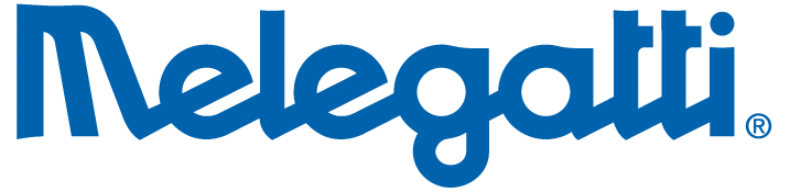 Logo Melegatti.png
