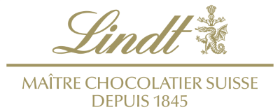 Lindt - dedicated to producing the world's finest chocolates since 1845.