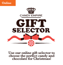 Gift Selector