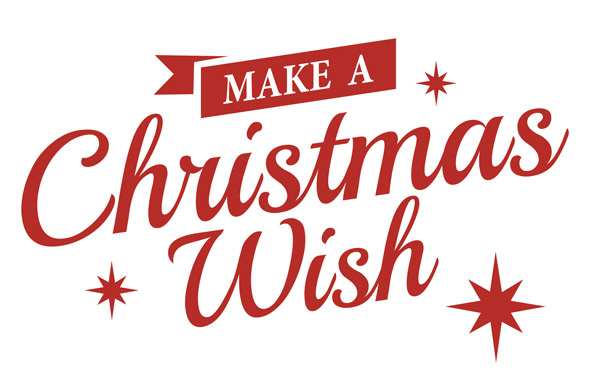 make a christmas wish candy empire