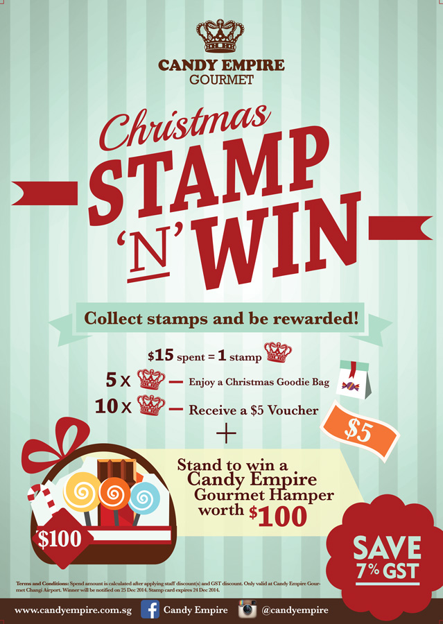 stampnwin-poster.jpg