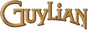 guylian-logo.jpg