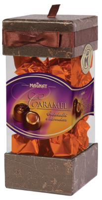 Magnat Gift Box - Caramel