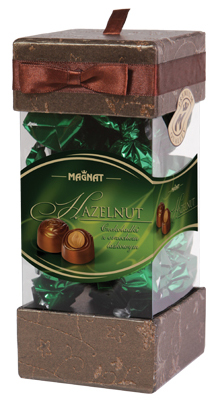 Magnat Gift Box - Hazelut