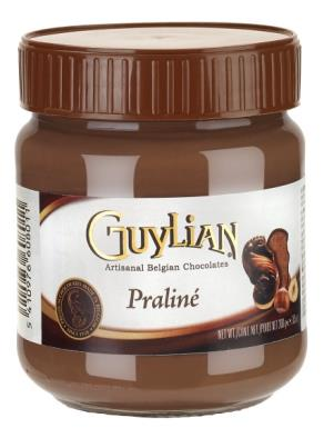 Guylian Gourmet Chocolate Spread