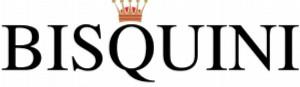 Bisquini-logo.jpg