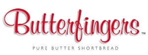 butterfingers - while still following a traditional scottish recipes since 1981, butterfingers are made from all australian ingredients baked to perfection.