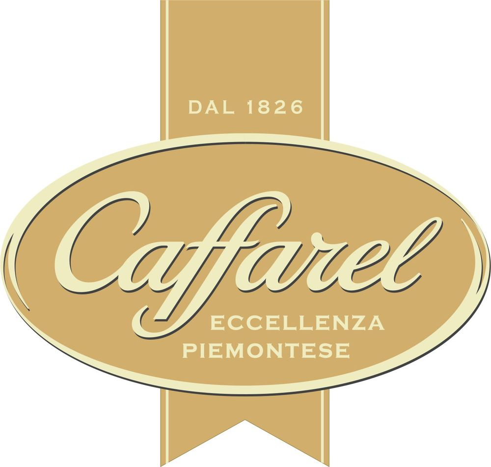caffarel  logo.jpg