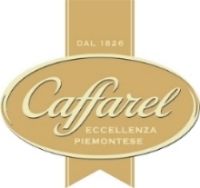 caffarel - in 1826 in turin, paul caffarel began manufacturing delicious chocolate leading to the successful history of caffarel.
